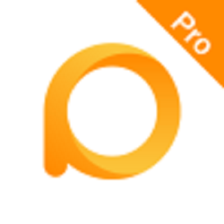 Pure Browser Pro Apk Download Free For Android