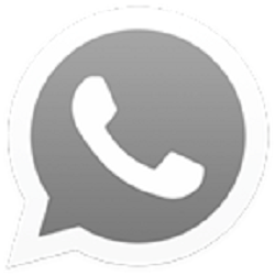 SP WhatsApp Apk Download Free For Android [Latest]