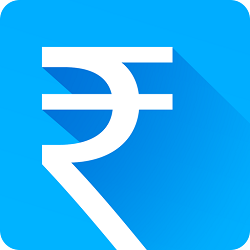 Snapit Loan Apk Download Free Latest For Android