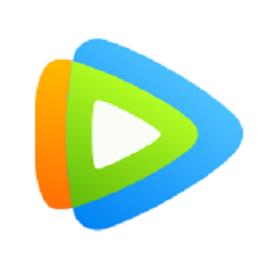 We Tv Premium Apk Download Free Latest For Android