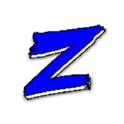 ZPatcher Injector Apk Download Free For Android [New]