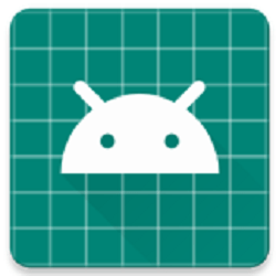 AA Phenotype Patcher Apk Download Free For Android [No Root]