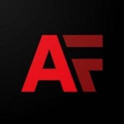 Asiaflix Apk Download Free For Android