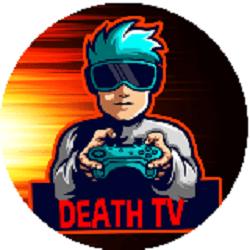 Death Injector Apk Download Free For Android