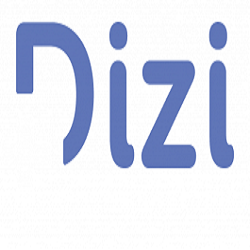 Dizi Plus Apk Download Free For Android