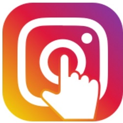 IG Like Indo Apk Download Free For Android [Make Money]
