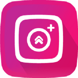 Insta Up Apk Pakua v10.5 Bure Kwa Android [InstaUp]