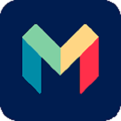 Mjector Apk Download Free For Android [ML Tool]