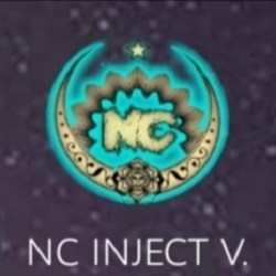 NC Injector Apk Download Free For Android [Latest]
