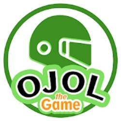 Ojol The Game Apk Download Free For Android [Latest]