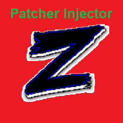 Patch Injector Apk Download Free For Android [New Update]