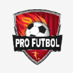 Pro Futbol Apk Download Free For Android