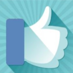 RPWLiker Apk Download Free For Android [FB Likes]