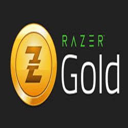 Razer Gold Apk Download Free For Android [Top Up]