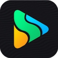 Splayer Apk Download Free For Android