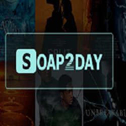 Soap2day Apk Download Free For Android