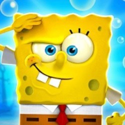 SpongeBob Battle For Bikini Bottom Apk Download Free For Android