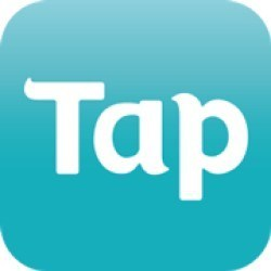 Tap Tap Global Apk Download Free For Android