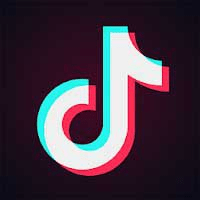 TikTok Cash Apk Download Free For Android