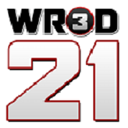 WR3D 2k21 Apk Download Free For Android [New Update]