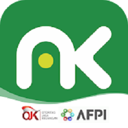 Adakami Apk Download Free For Android [Instant Loans]