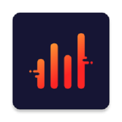 Ana.ly Pro Apk Download Free For Android [Latest Mod]