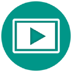 Exodus Live TV Apk Download Free For Android [Live TV]