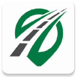 Highway Saathi App Download Free For Android [New Update]