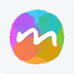 InstaMark Apk Download Free For Android [Insta Mark]
