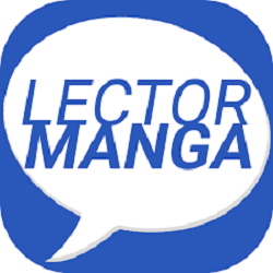 Lectormanga Apk Download Free For Android [Read Manga]