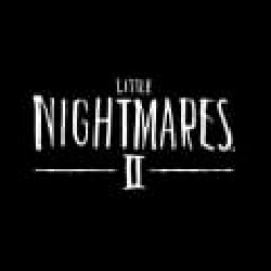 Little Nightmares 2 Apk Download Free For Android [Working]