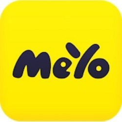 MeYo Apk Download Free For Android [Online Ludo]