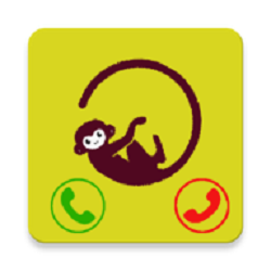 Monkey Phone Apk Download v2.0 Free For Android [Working]