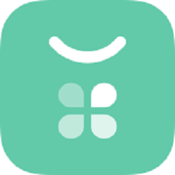 Oppo App Store Apk Download Free For Android [OPPO Store]