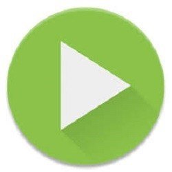 PRMovies Apk Download Free For Android [Latest]