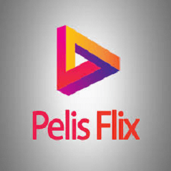 Pelisflix Apk Download Free For Android [Movies & Series]