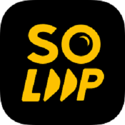 Soloop Apk Download Free For Android [Video Editor]