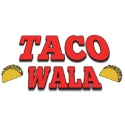 Tacowala App Download Free For Android [Play & Earn Money]