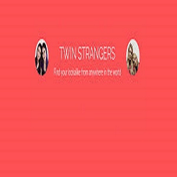 TwinStrangers App Download Free For Android [Latest]