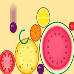 Vercel App Download Free For Android [BTS Game]