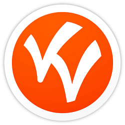 Vuewin Apk Download Free For Android [Play & Earn]