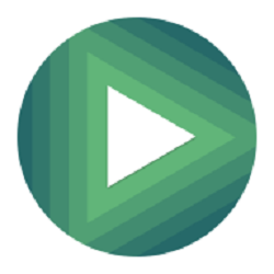 वाय मुसिक एपीके विनामूल्य Android साठी डाउनलोड करा [संगीत डाउनलोडर]
