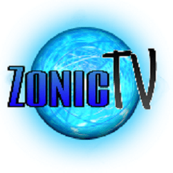 Zonic TV Injector Apk Download Free For Android [ML Tool]