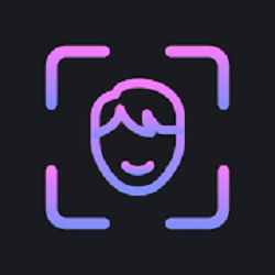 AnyFace Apk Download Free For Android [DeepFake Videos]