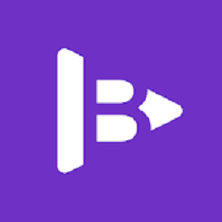 BFlix Apk Download Free For Android [Korean Movies]