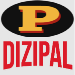 DiziPal24 Apk Download Free For Android [Films & Series]