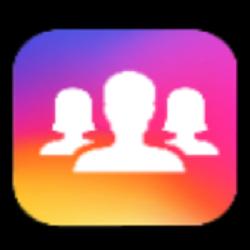 InstaZero Apk Download Free For Android [Insta Followers]