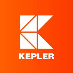 Kepler Apk Download Free For Android [Make Money]
