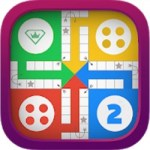 Ludo Star 2 Apk Download Free For Android [New Update]