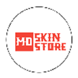 MD Skin Store Apk Download Free For Android [ML Skins]